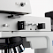 MX6R金相显微镜(明场、暗场、斜照明、偏光、DIC)