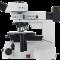 舜宇MX4R正置金相显微镜