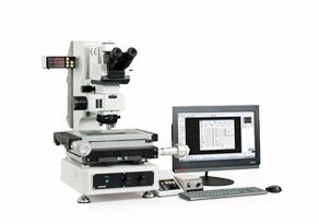 MS系列半导体/PCB/LCD检测测量显微镜