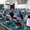 显微镜互动教学实验室[有线网络版]