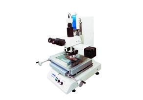 MMS-ZFA 2010精密零件/集成电路测量显微镜