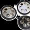 舜宇RX50M研究级金相显微镜