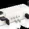 CX40M正置工业金相显微镜