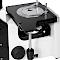 IE200M地质矿物分析精密工程测量显微镜