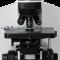 CX40病理诊断显微镜