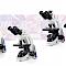 E5生物体视显微镜