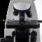 实验室级无限远光学系统