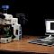 荧光分析软件MvImage Flu